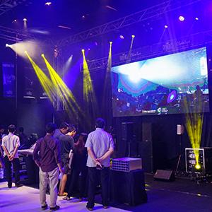 Surabaya Music Expo